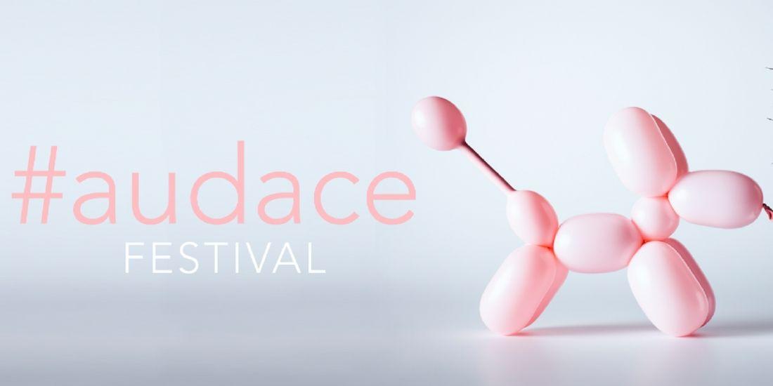 Cristal Festival : ce qu'il fallait voir et entendre