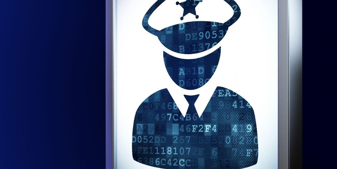 L'ACPM certifie l'affichage numérique avec DOOH Trust