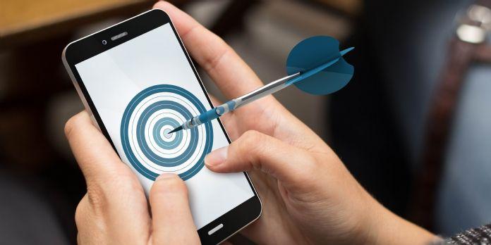 Mesure mobile: 4 standards passés au crible