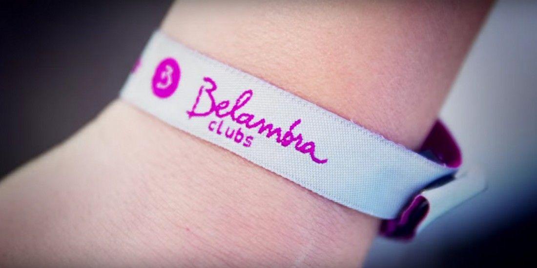 Belambra s'essaie au chatbot pour les questions basiques de ses clients