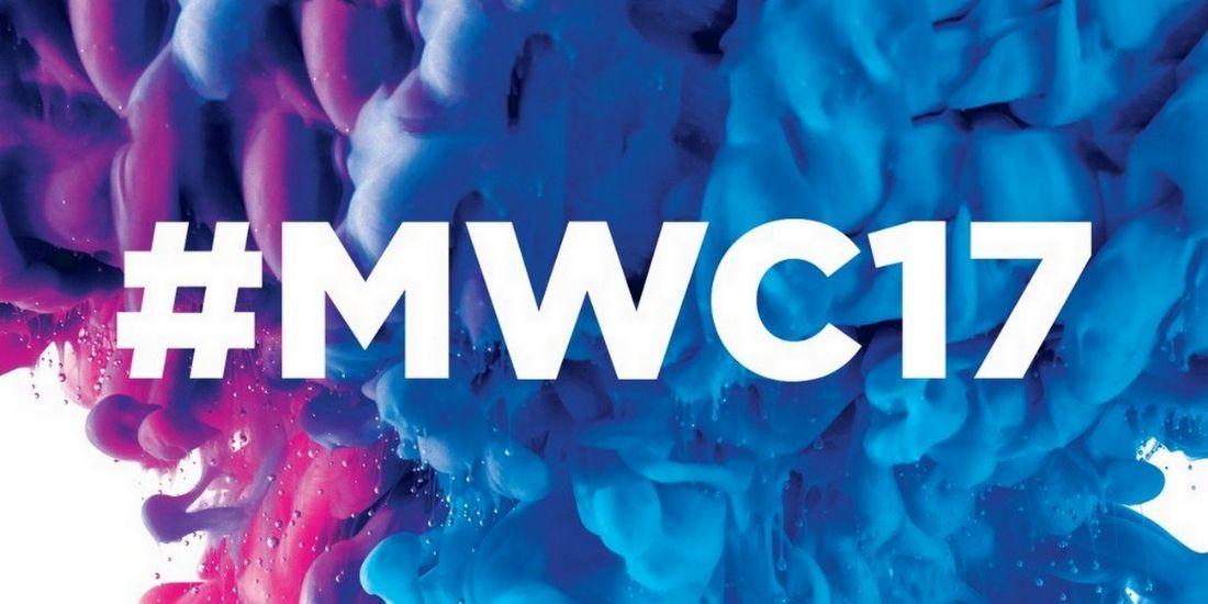Mobile World Congress : quelles tendances en 2017?