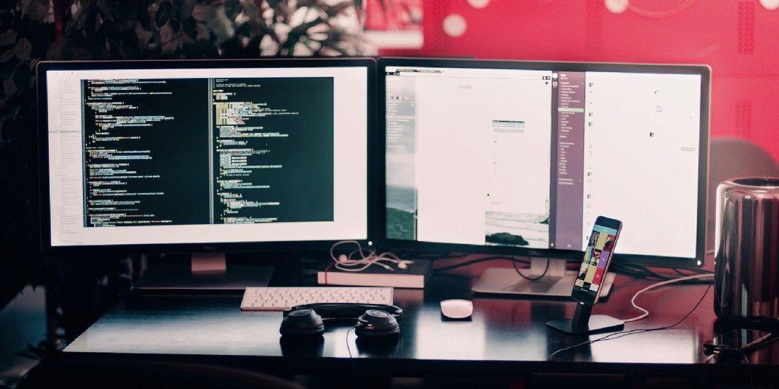 Étude : un marketeur sur deux pense devoir apprendre le code