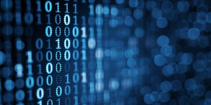 Où en est le data driven marketing & advertising?