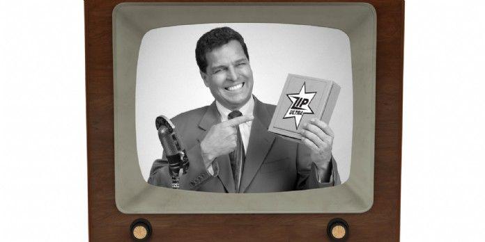 Parrainage TV : vers une meilleure visibilité des annonceurs