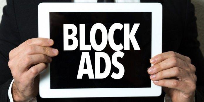 Les Français, adeptes de l'adblocking