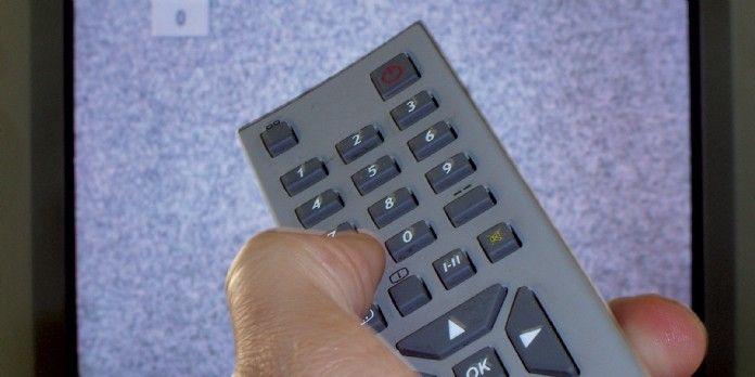 [Tribune] L'ère de la télévision personnalisée