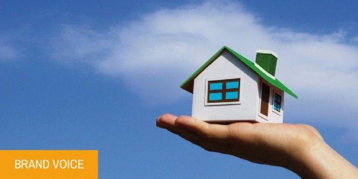 Assurance Habitation Un Univers Seo Très Concurrentiel