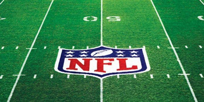 Ad Meter, l'outil qui mesure le succès des pubs du Super Bowl