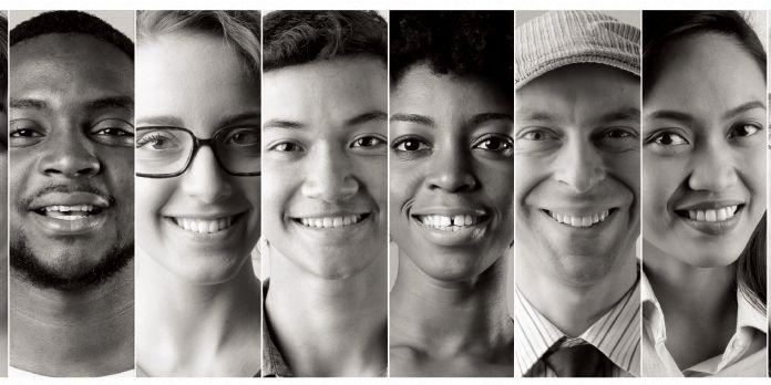 Marketing multiculturel : à la recherche de l'authenticité