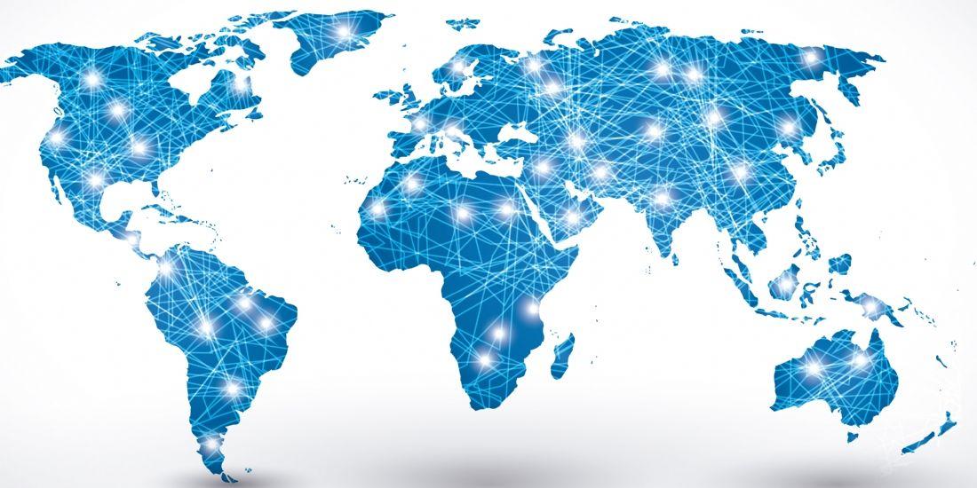Branding éthique et engagement: l'actu marketing vue de l'étranger