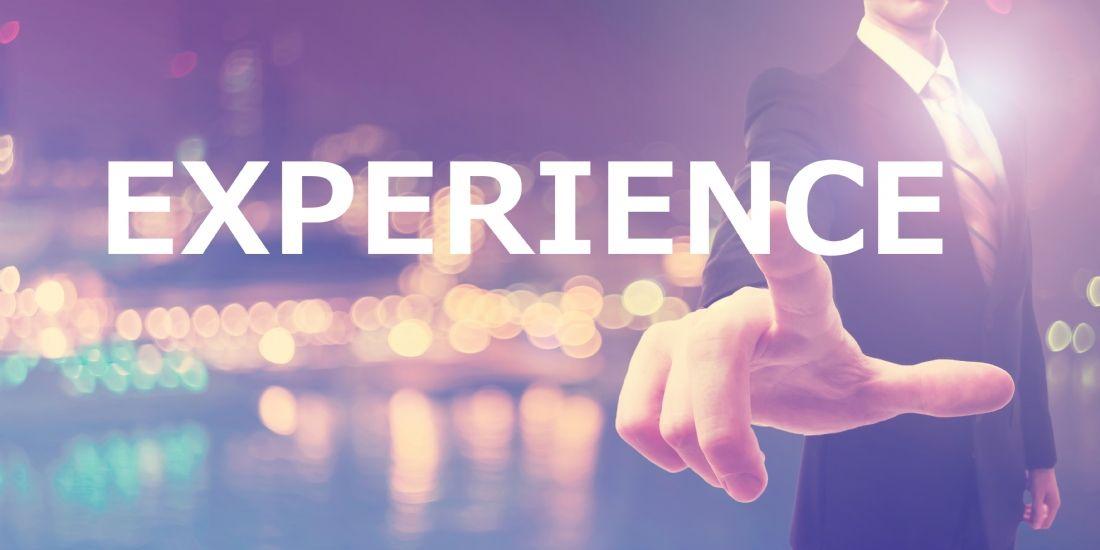 Osons la nouvelle équation e-marketing gagnante : événement, expérience et émotion... les ' 3 E '
