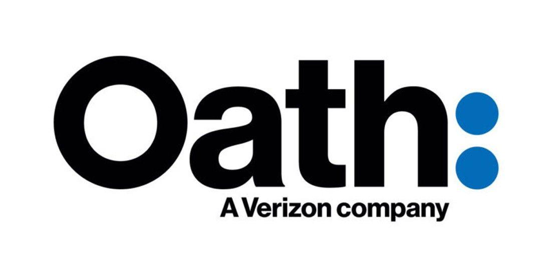 Verizon veut bâtir Oath sur AOL et Yahoo!