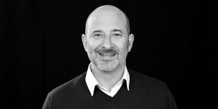 [Trophées Marketing 2017] Thierry Aouizerate (Maytea) infuse de l'humain dans le marketing