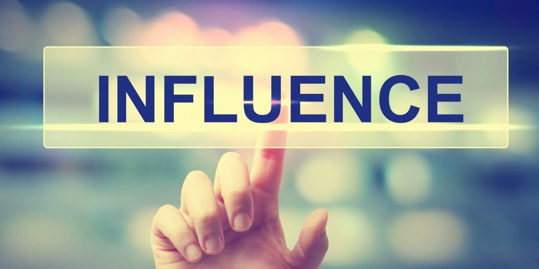 Salon e-marketing: capitaliser sur le pouvoir des influenceurs