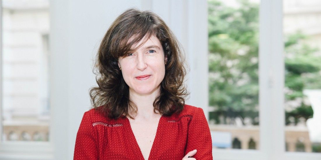 [Trophées Marketing 2017] Amandine Perot (Birchbox), la pro de la digital beauty