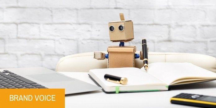 [Cas marketing] Guy Hoquet ose la robot-rédaction