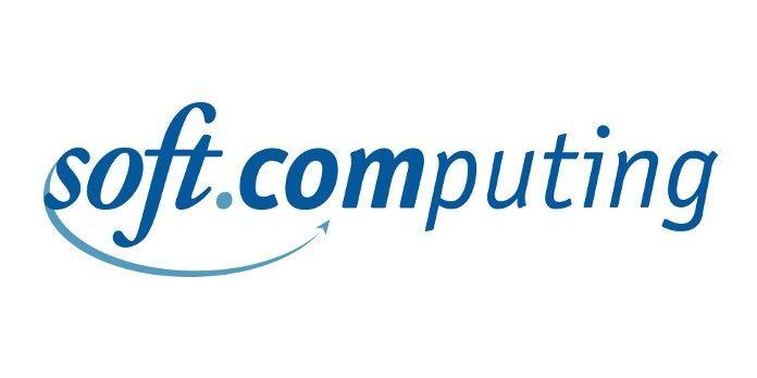 [Instituts d'études] Soft Computing, la data au service de la relation client