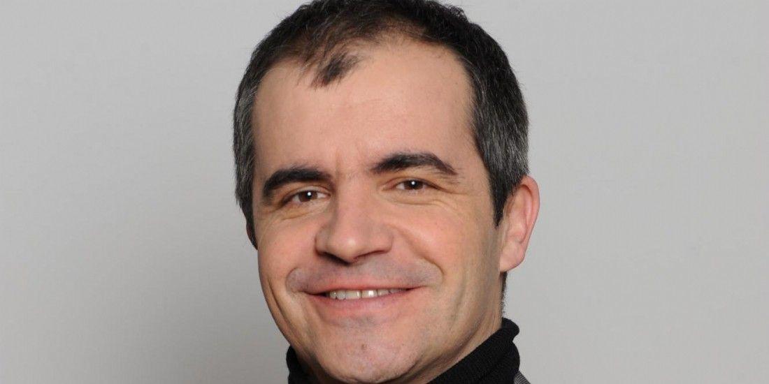 [Trophées Marketing 2017] Guillaume Planet (Seb), personnalité marketing de l'année