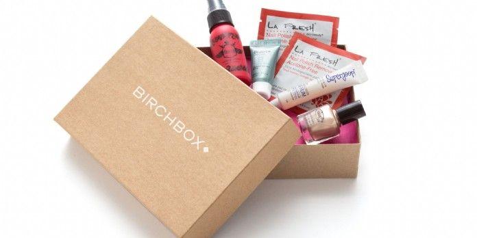 [Vidéo] Birchbox, la personnalisation au centre de la stratégie