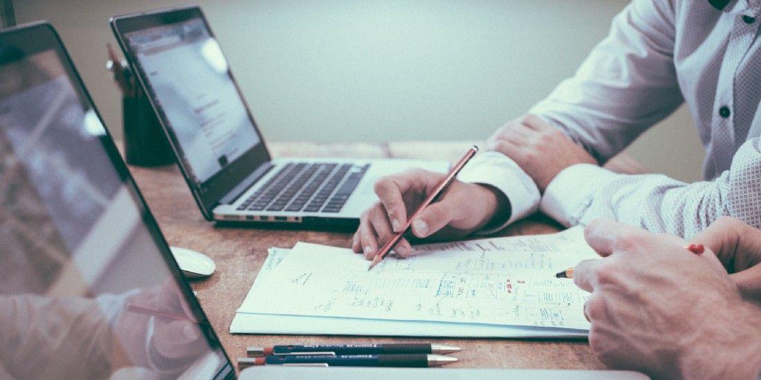 Quelle est la maturité des annonceurs sur la gestion des données ?