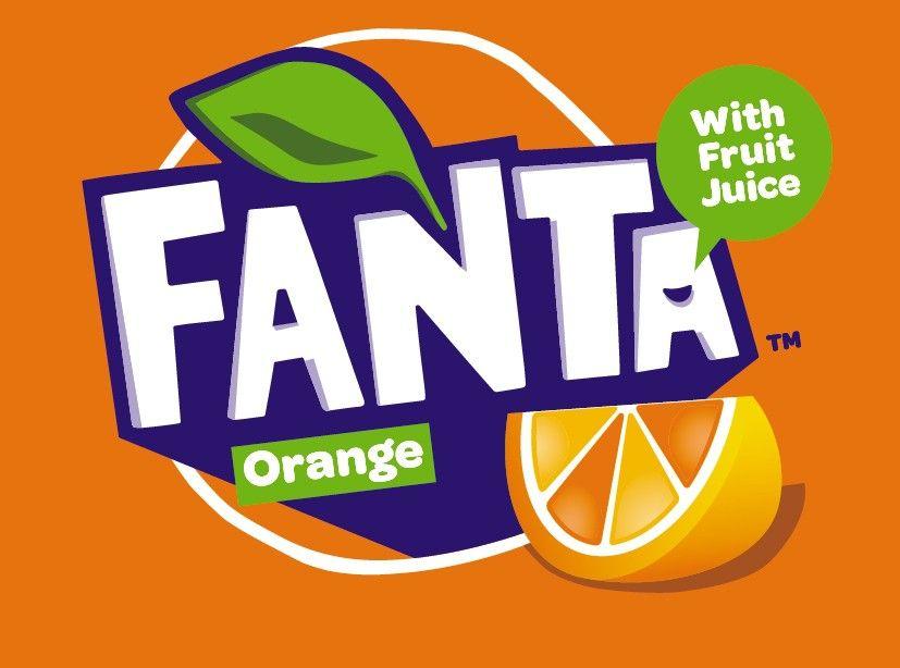 fanta marketing Découvrez le profil de fanta toure sur linkedin, la plus grande communauté professionnelle au monde fanta indique 7 postes sur son profil consultez le profil.