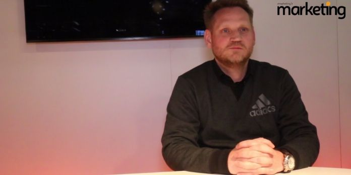 [Vidéo] Décryptage du marketing d'influence d'Adidas Paris