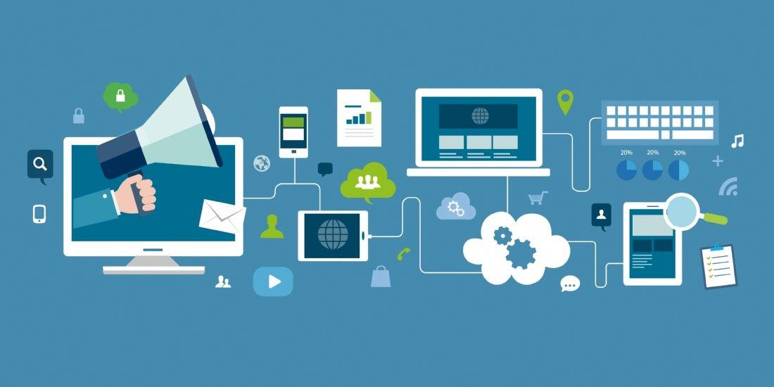 Transition média, ou comment les marques se transforment en médias grâce au content marketing
