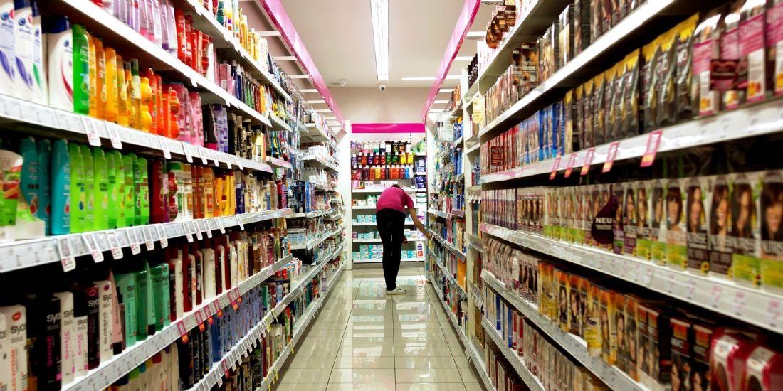 Analytics en point de vente : traquer n'est pas (toujours) tromper