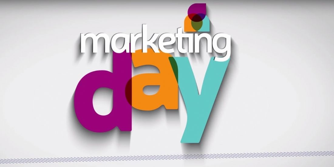 [Save the date] Marketing Day vous attend le 28 novembre