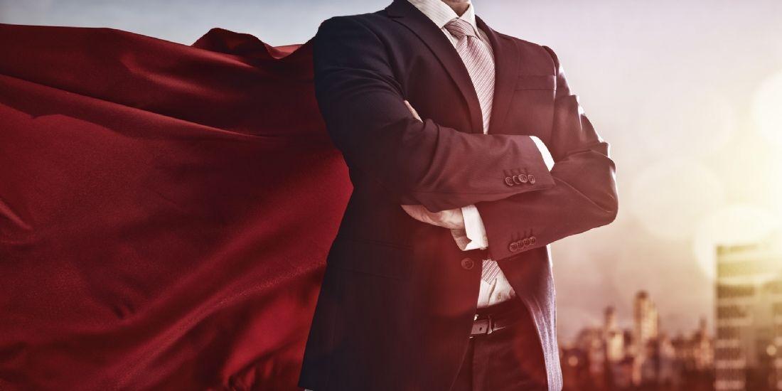 BrandZ : les géants de la tech, marques les plus puissantes en 2017