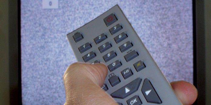 Télévision et data : TF1 appréhende l'adressable TV