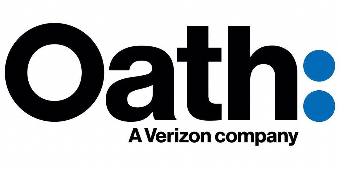 Verizon finalise l'acquisition de Yahoo! pour donner naissance à Oath