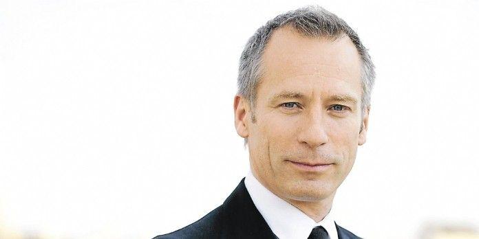 Thierry Jadot (Dentsu Aegis) prône la responsabilisation des médias
