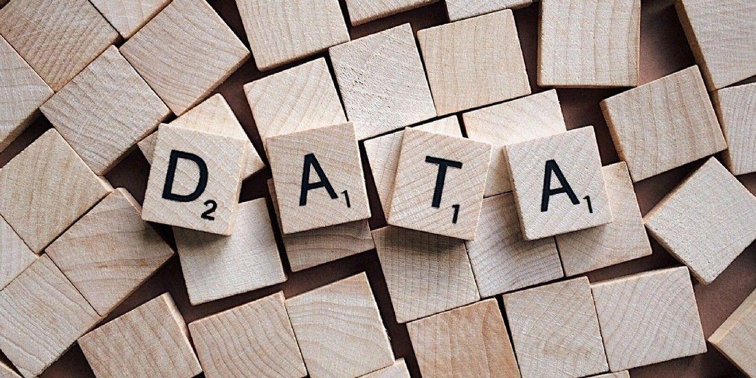 Quelles sont les data plébiscitées par les annonceurs et les agences média?