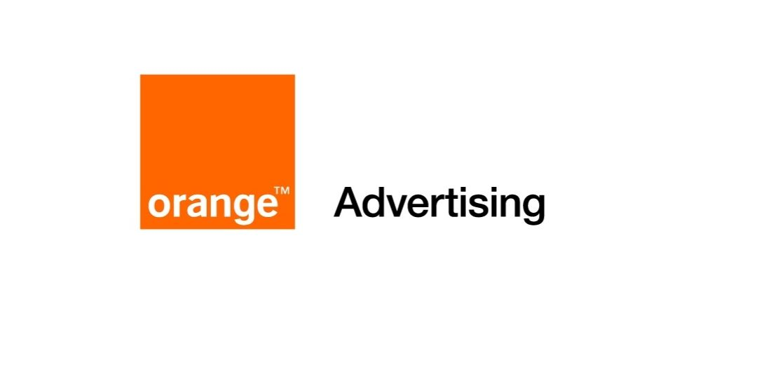 Orange Advertising dévoile son offre drive to store
