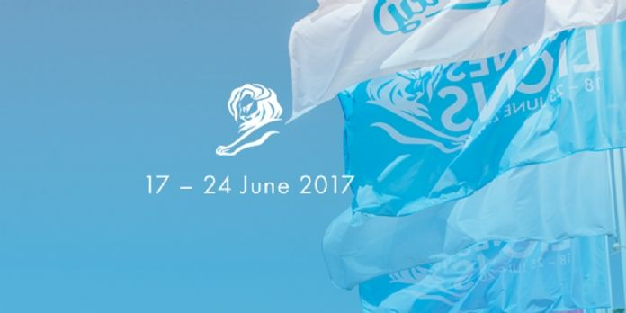 Cannes Lions 2017 : place au networking
