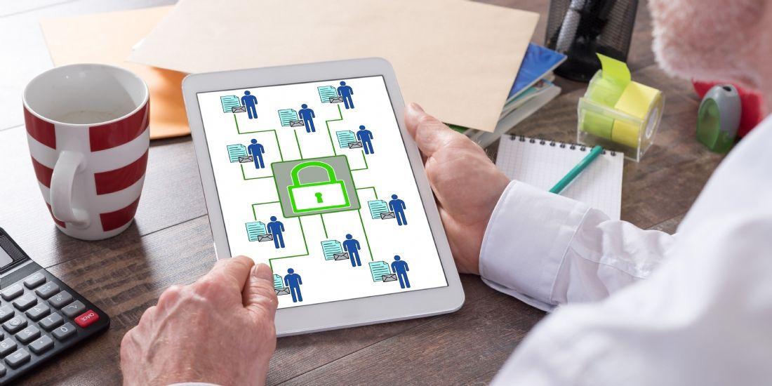 Règlement européen sur les données personnelles: le principe de portabilité