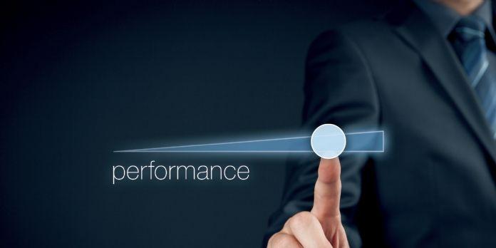 Quand le marketing prend le contrôle de la performance digitale