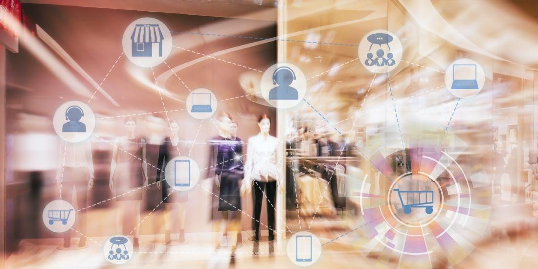 À suivre: 5 tendances du retail en 2017