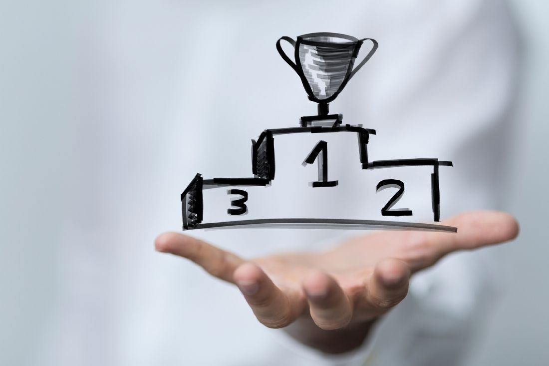 Classement SRI des Top Acheteurs programmatiques