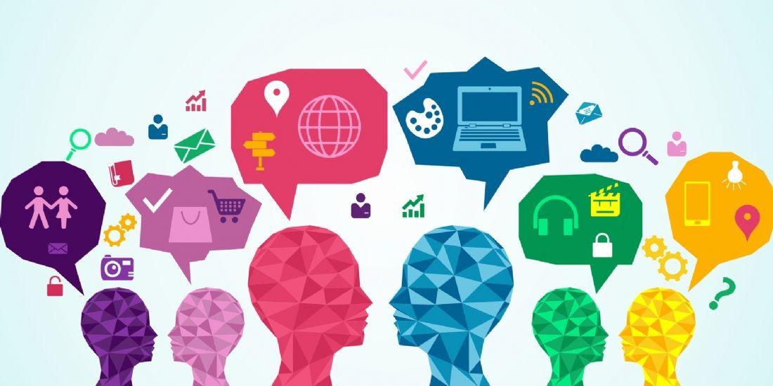 Back to school: comment être visible auprès des e-commerçants?
