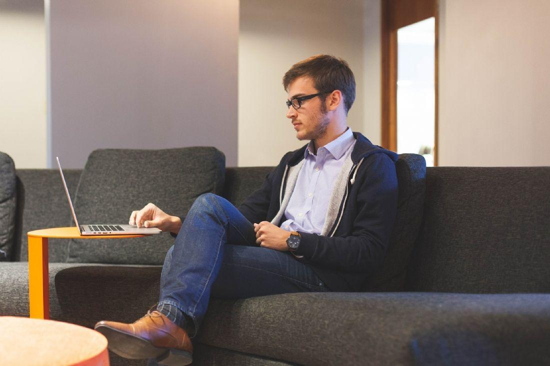 Millennials rencontres habitudes