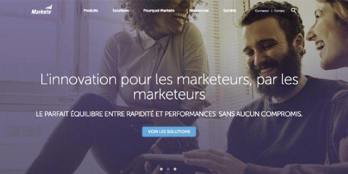 La suite logicielle de Marketo évolue pour mieux répondre aux attentes des marketeurs