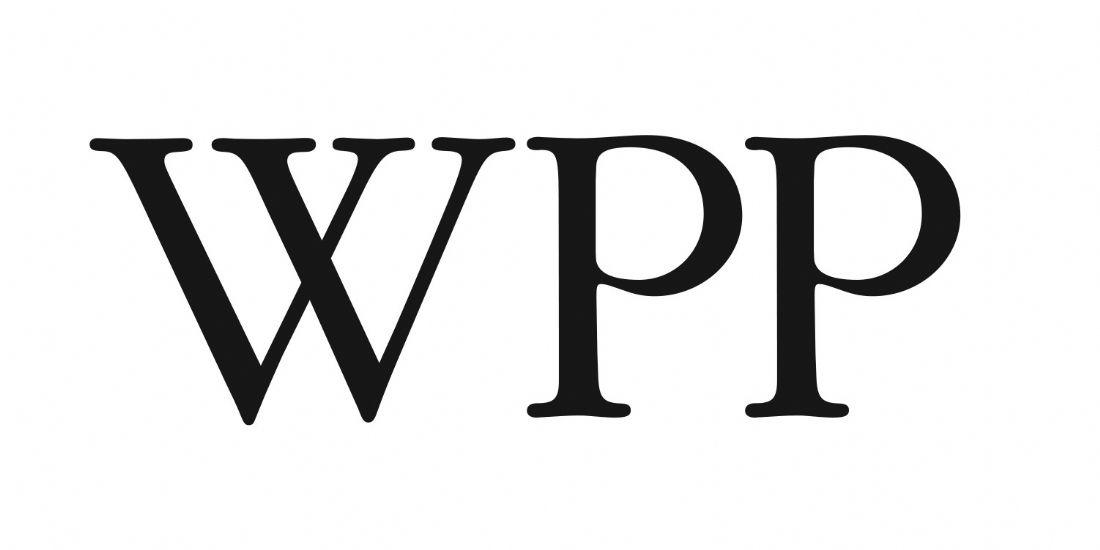 WPP acquiert l'agence Sensio