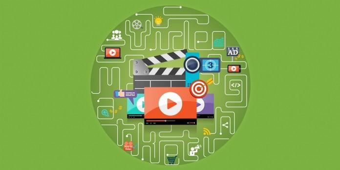 8 technologies pour relancer la publicité display