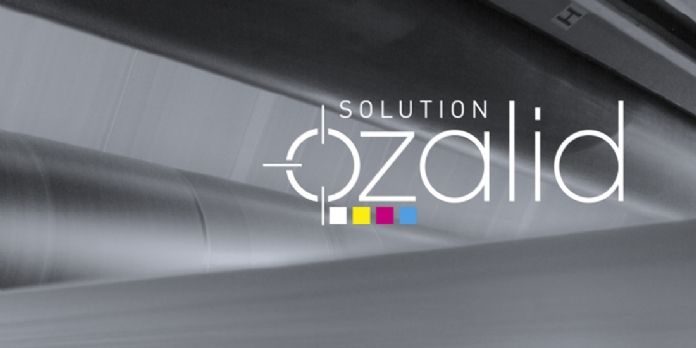Mercedes-Benz France et Electrogeloz, 3 ans d'une collaboration sans nuages
