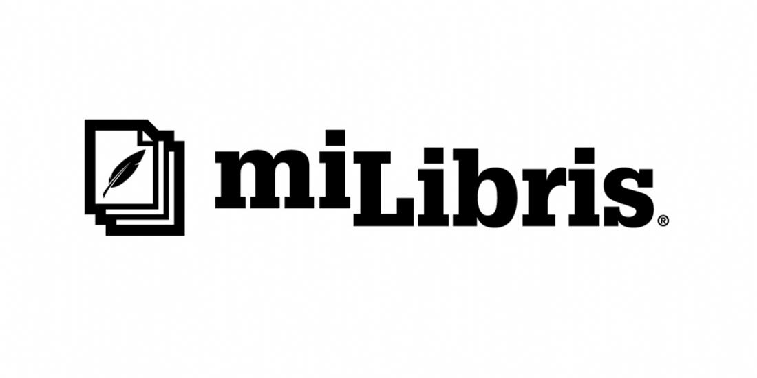 Le groupe Altice acquiert miLibris