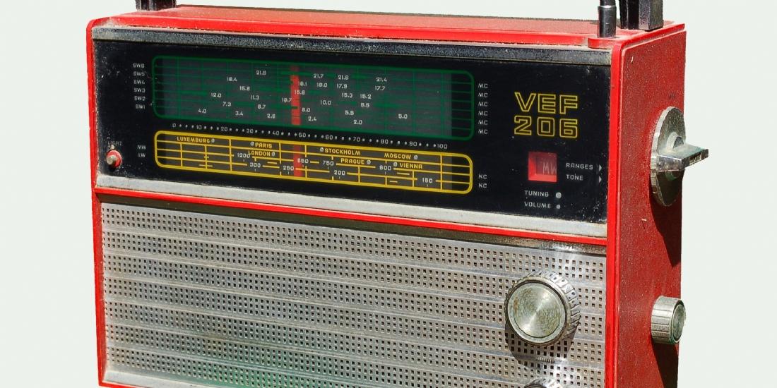 Associer la radio au digital amplifie les campagnes