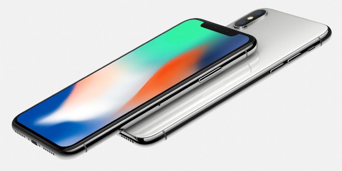 Le nouvel iPhone colle à la réalité (augmentée)