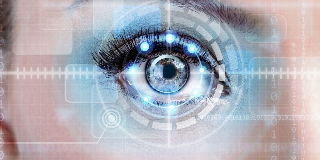 L'eye-tracking de Madvertise pour analyser l'attention des mobinautes